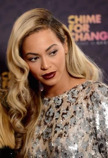 5 of Beyonce's Best Makeup Tricks & Secrets_1