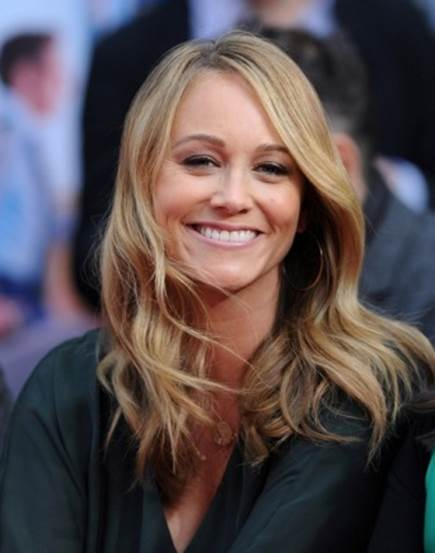 5 Celebrities Who Prefer Natural & Organic Beauty Products_2