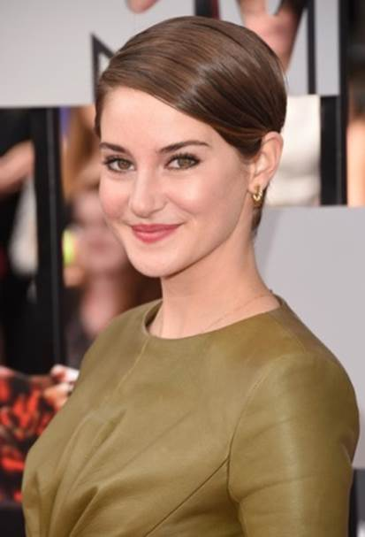 5 Celebrities Who Prefer Natural & Organic Beauty Products_5