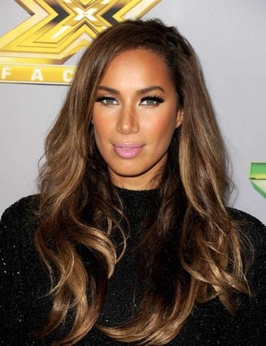 5 Celebrities Who Support Cruelty-Free Beauty Products_3
