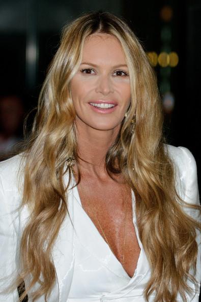 5 Celebrities Who Swear by Beauty Supplements_3