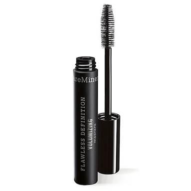 5 of Cheryl Fernandez-Versini's Best Makeup, Hair & Skin Tips_3