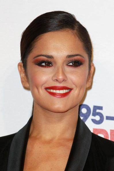 5 of Cheryl Fernandez-Versini's Best Makeup, Hair & Skin Tips_5