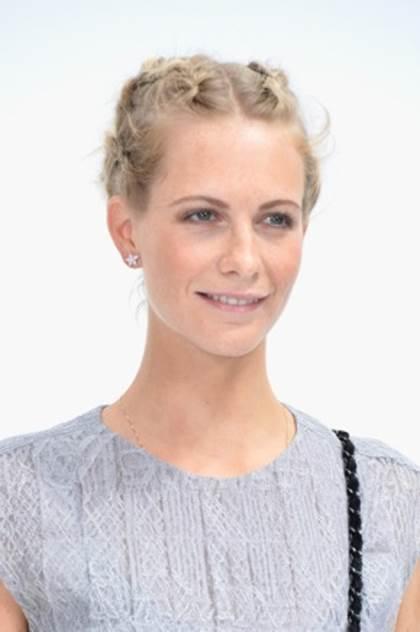 5 of Poppy Delevingne's Best Beauty Secrets_1