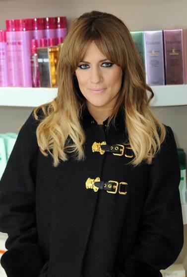 5 Stars Speak on Experimenting With Shorter Hair Lengths_1
