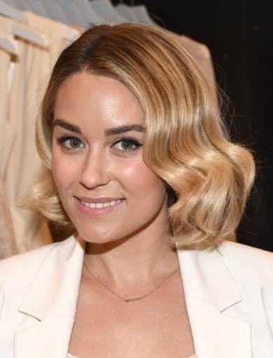 5 Stars Speak on Experimenting With Shorter Hair Lengths