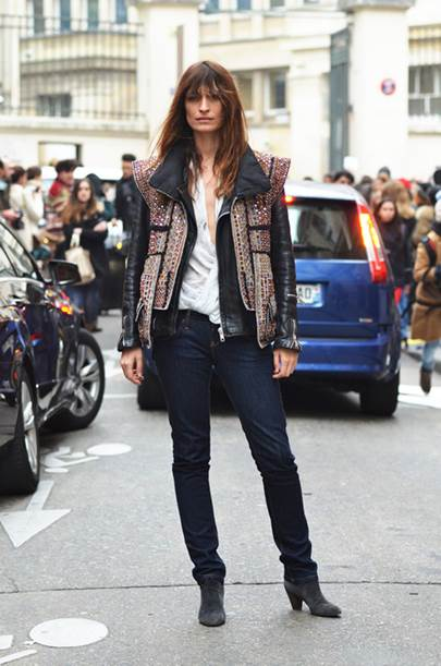 How to Add a Parisian Touch to Your Wardrobe_2