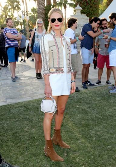 How to Steal Boho-Inspired Coachella Festival Style_1