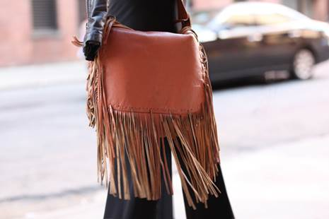How to Wear the Fringe Trend for Spring_Summer 2015_2
