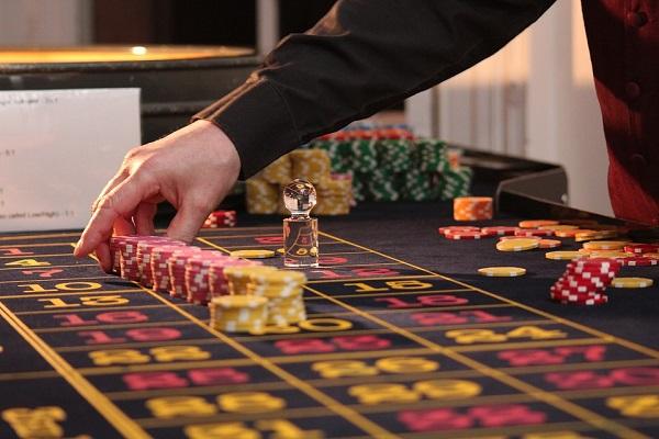 roulette-2246562_960_720