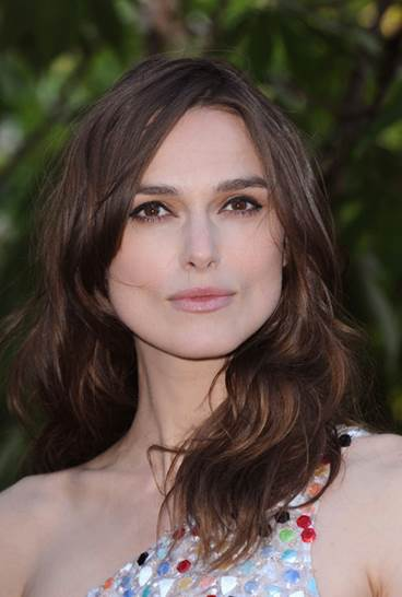 5 Celebs Who've Struggled With Acne-Prone Skin