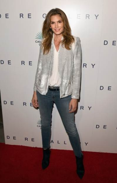 Cindy Crawford Thinks New Models Benefit From Social Media_2