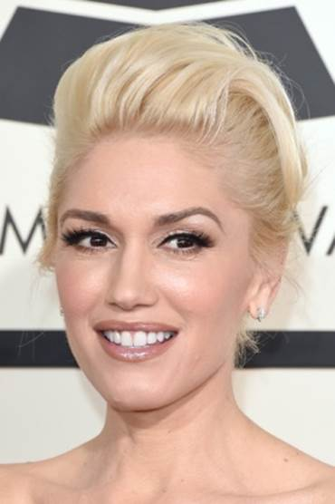 Gwen Stefani Never Regrets Her Fashion Choices
