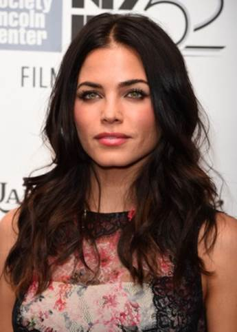 5 of Jenna Dewan-Tatum's Best Beauty& Makeup Secrets