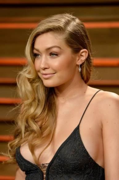5 of Gigi Hadid's Best Beauty, Skin& Makeup Secrets