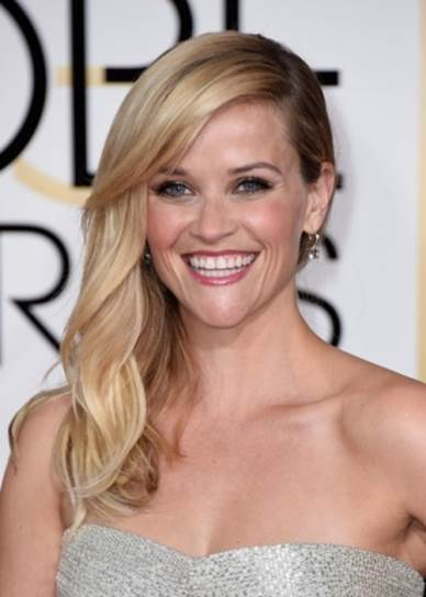 5 of Reese Witherspoon's Best Beauty Secrets