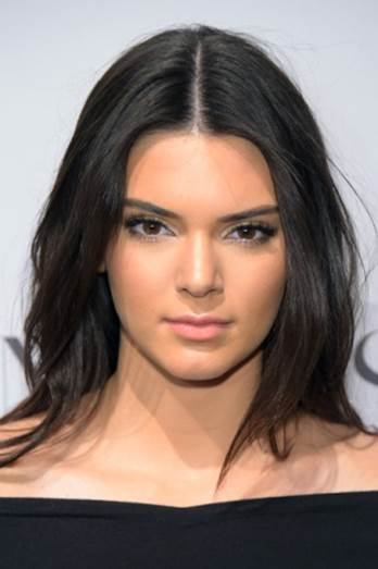 5 of Kendall Jenner's Top Beauty & Makeup Tips