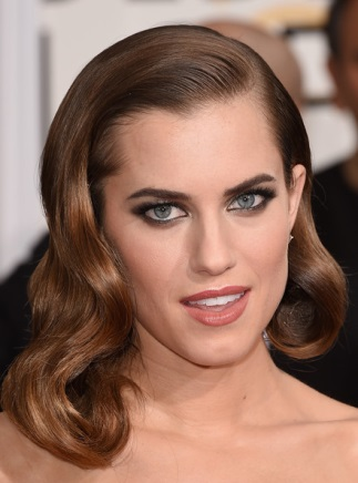 5 Celebrities Share Their Red Carpet Beauty Rituals