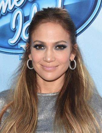 5 of Jennifer Lopez's Top Makeup, Skin & Beauty Secrets