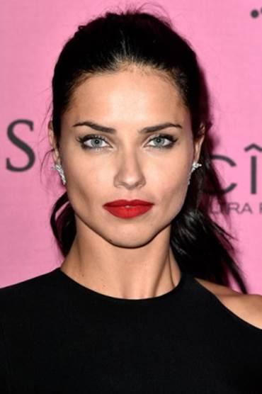 5 Stars Who Get Regular Oxygen Facials