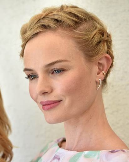 Kate Bosworth's 5 Best Skin Tips for Travel, Red Carpet & More