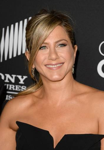 5 of Jennifer Aniston's Best Skin& Hair Secrets