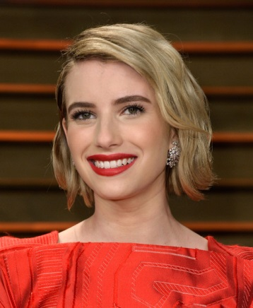 Emma Roberts' Top 5 Hair, Skin & Makeup Secrets