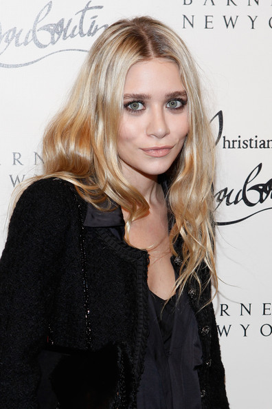 5 Stars Share Their Top Eyebrow Grooming Tips