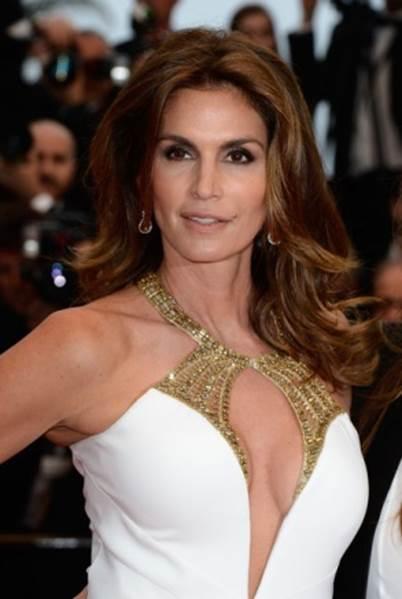 5 Celebrities Speak on Having Cellulite