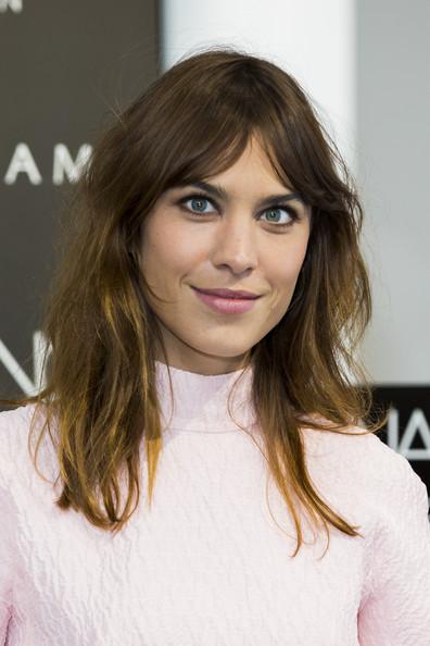 5 Stars Share Their Smoky Eye Makeup Tips