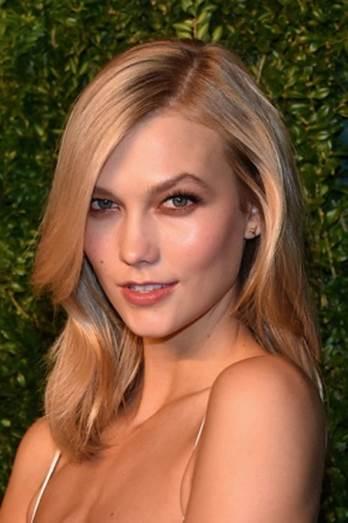 5 Celebrities Share Their Ultimate Beauty Secrets
