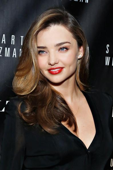 5 Top Celebrity Eye Makeup Tips