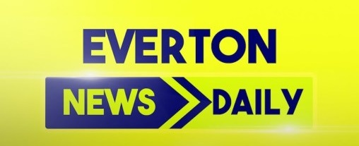 ToffeeNews | Everton FC News And Rumours