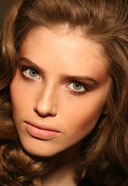 5 Makeup Ideas You Can Wear During the Day