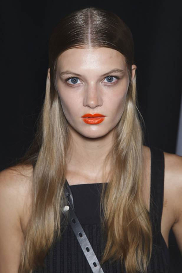 5 Spring Hairstyles to Try