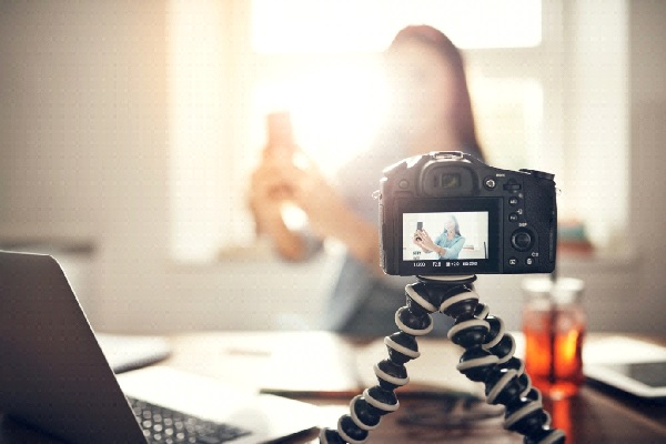 How to Create a Successful Youtube Channel: Your Ultimate Guide