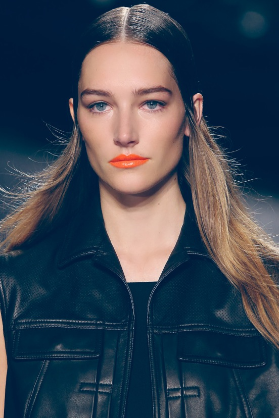 5 Spring/Summer 2020 Beauty Looks to Try
