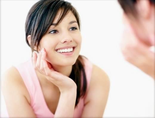 Tips For Moisturizing Oily Skin