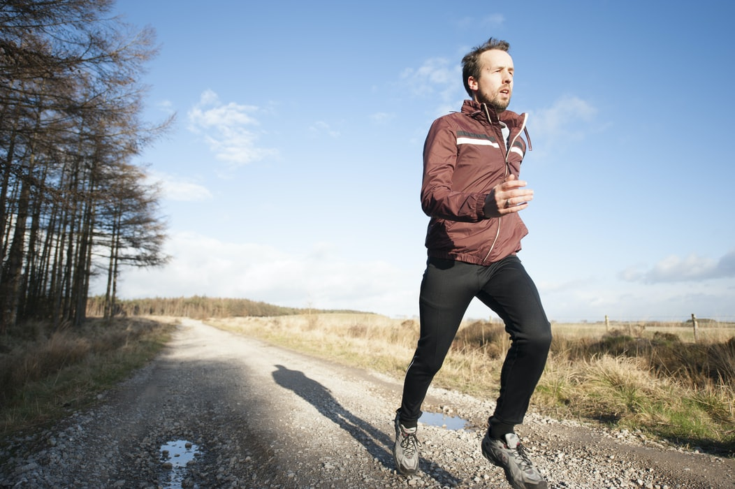 3 Tips for Staying Fit Over the Holiday Season
