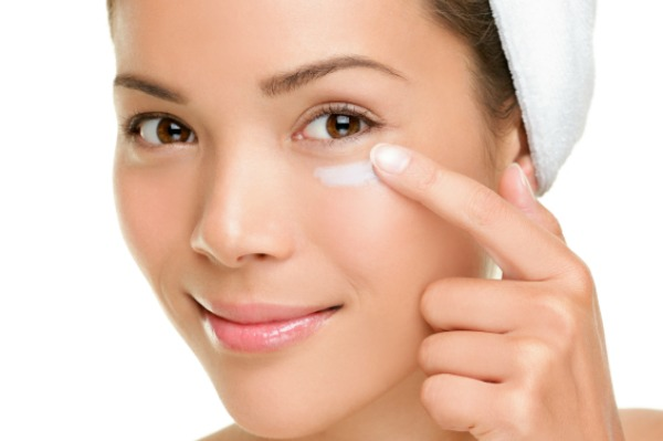 How To Reduce Wrinkles With Moisturizers