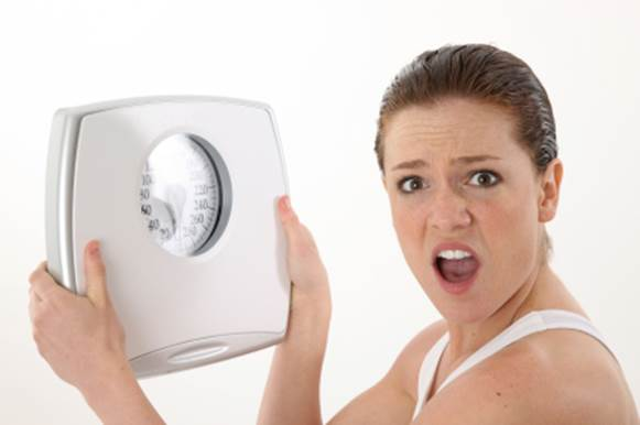 10 Tips To Maintain Weight Loss Success