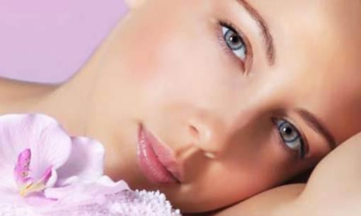 5 Ways To Get Beautiful Skin